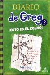 greg-3-3003